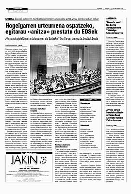 2001ko irailak 27, 46. orrialdea