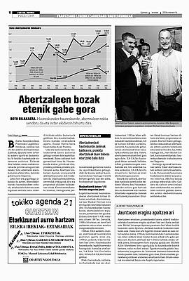 2002ko ekainak 8, 12. orrialdea