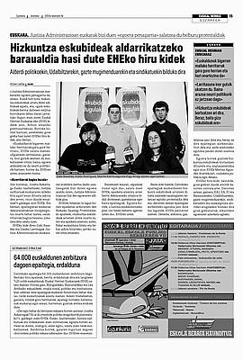 2002ko ekainak 8, 15. orrialdea