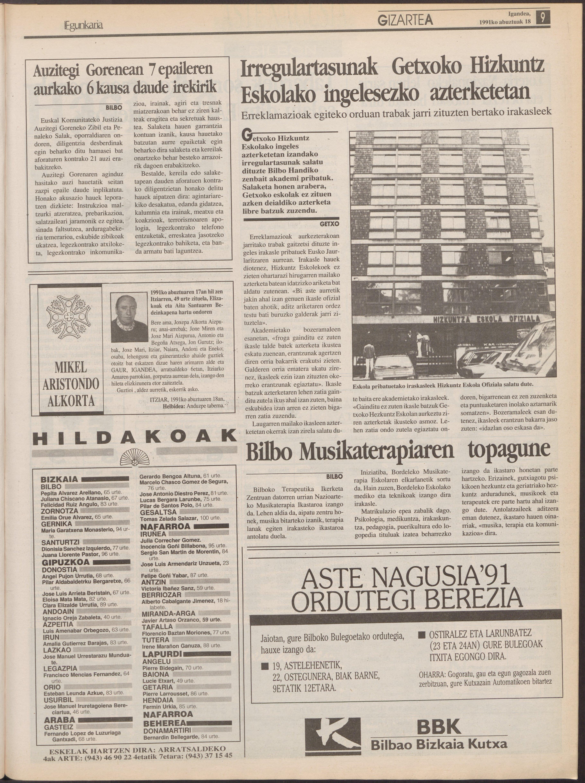 1991ko abuztuak 18, 09. orrialdea