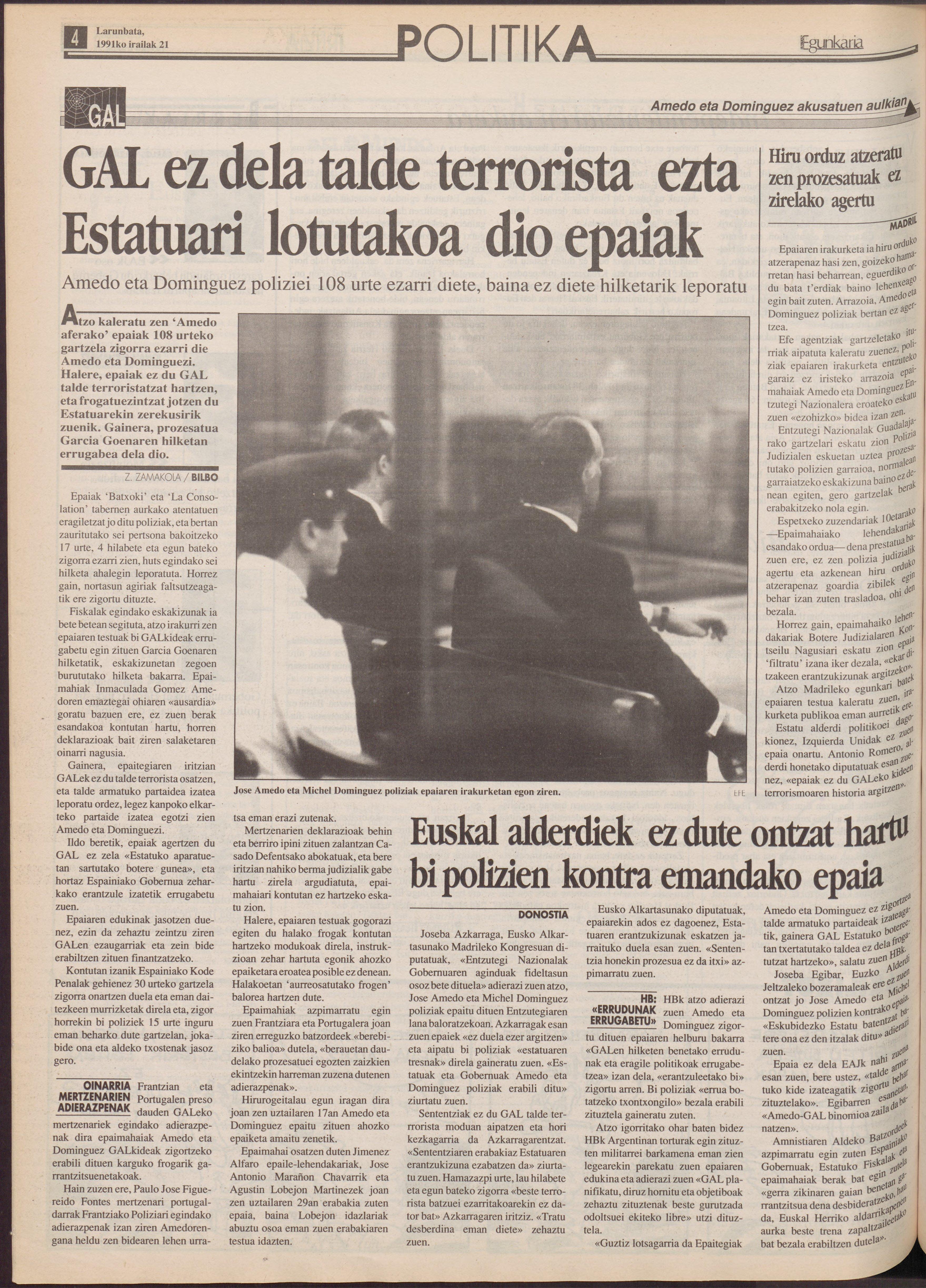 1991ko irailak 21, 04. orrialdea