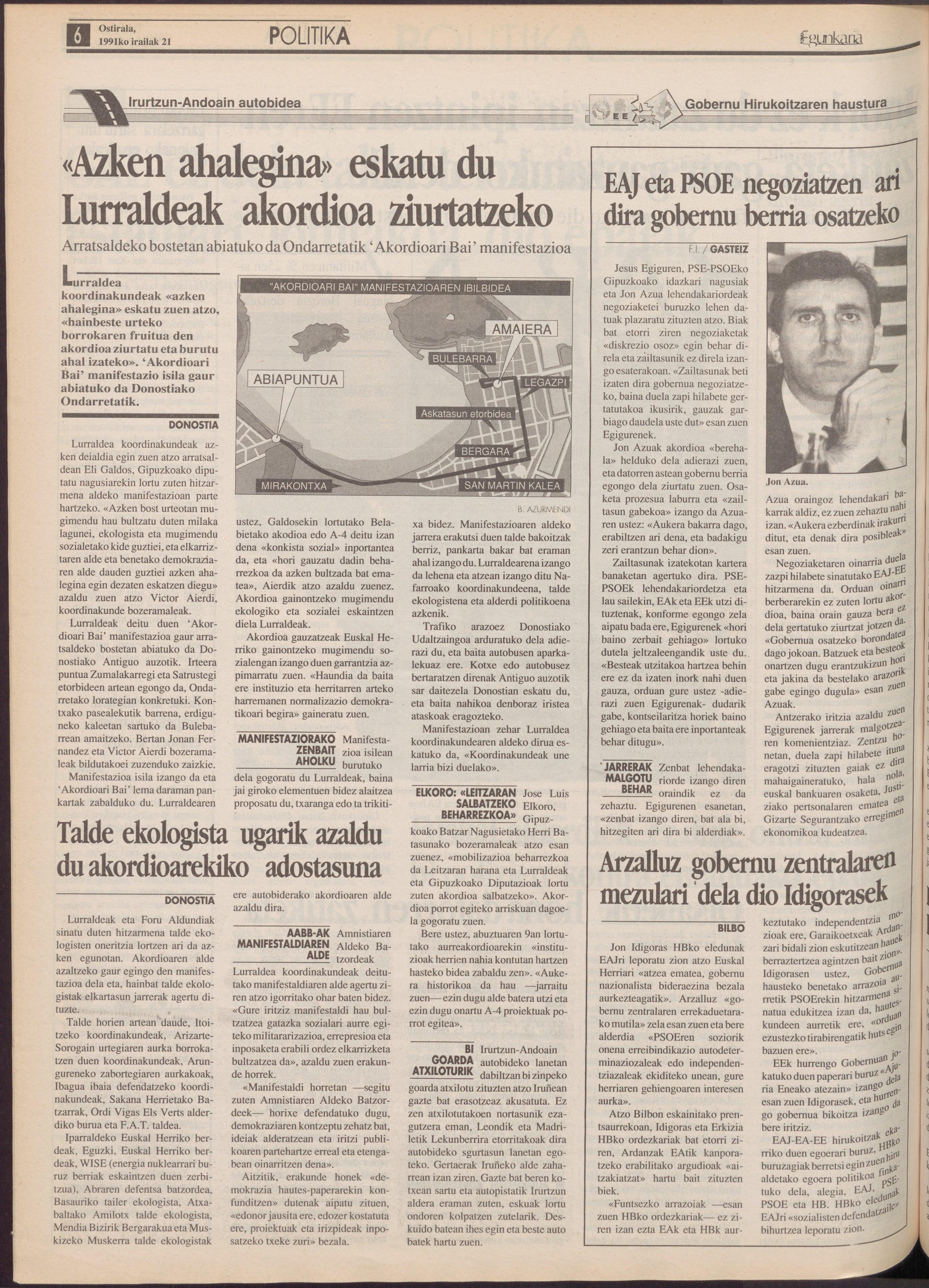 1991ko irailak 21, 06. orrialdea