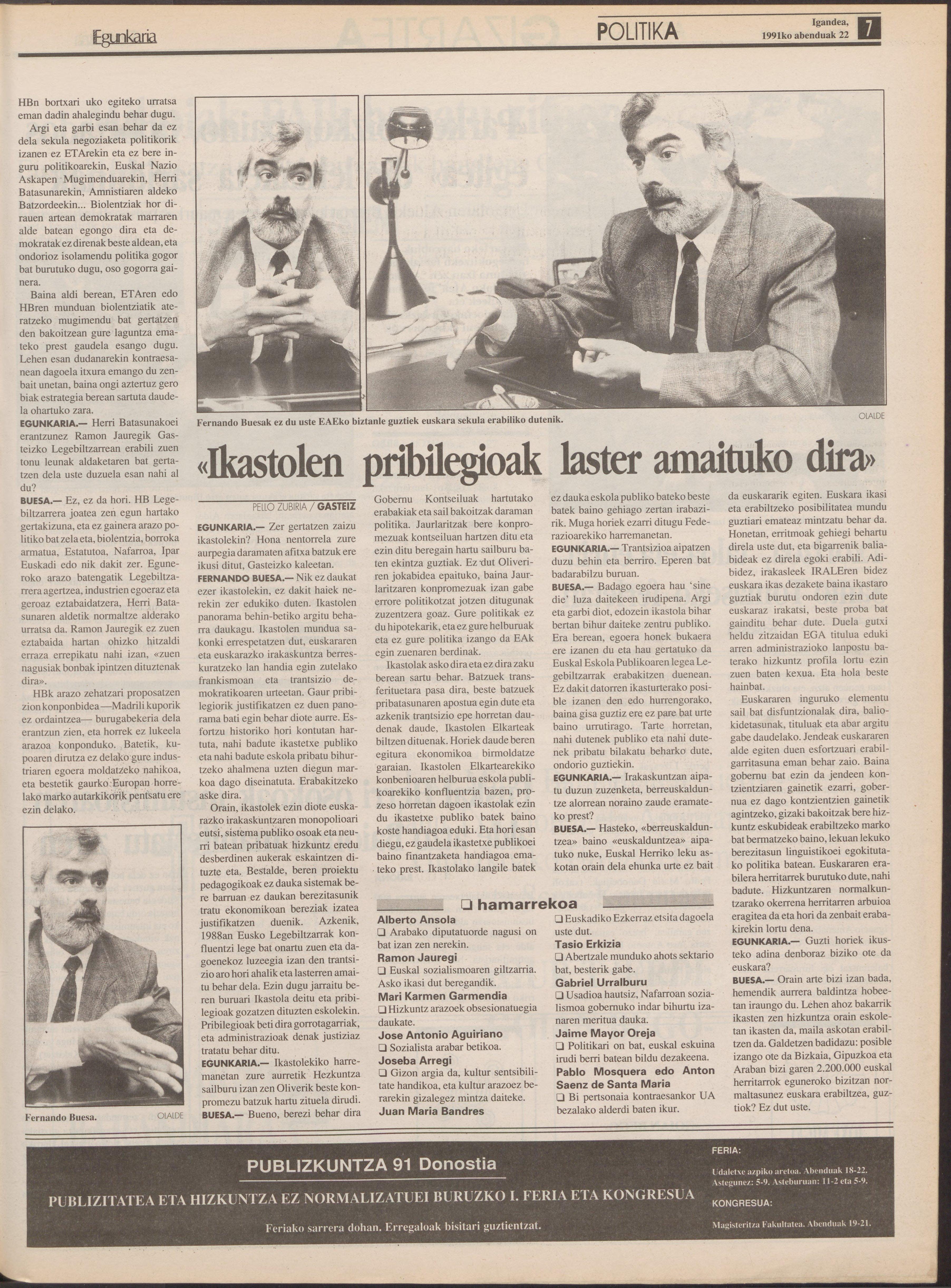 1991ko abenduak 22, 07. orrialdea
