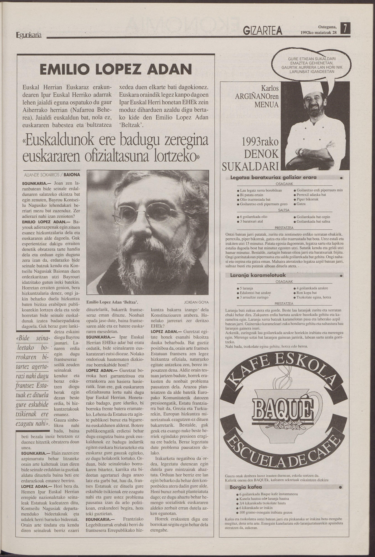 1992ko maiatzak 28, 07. orrialdea