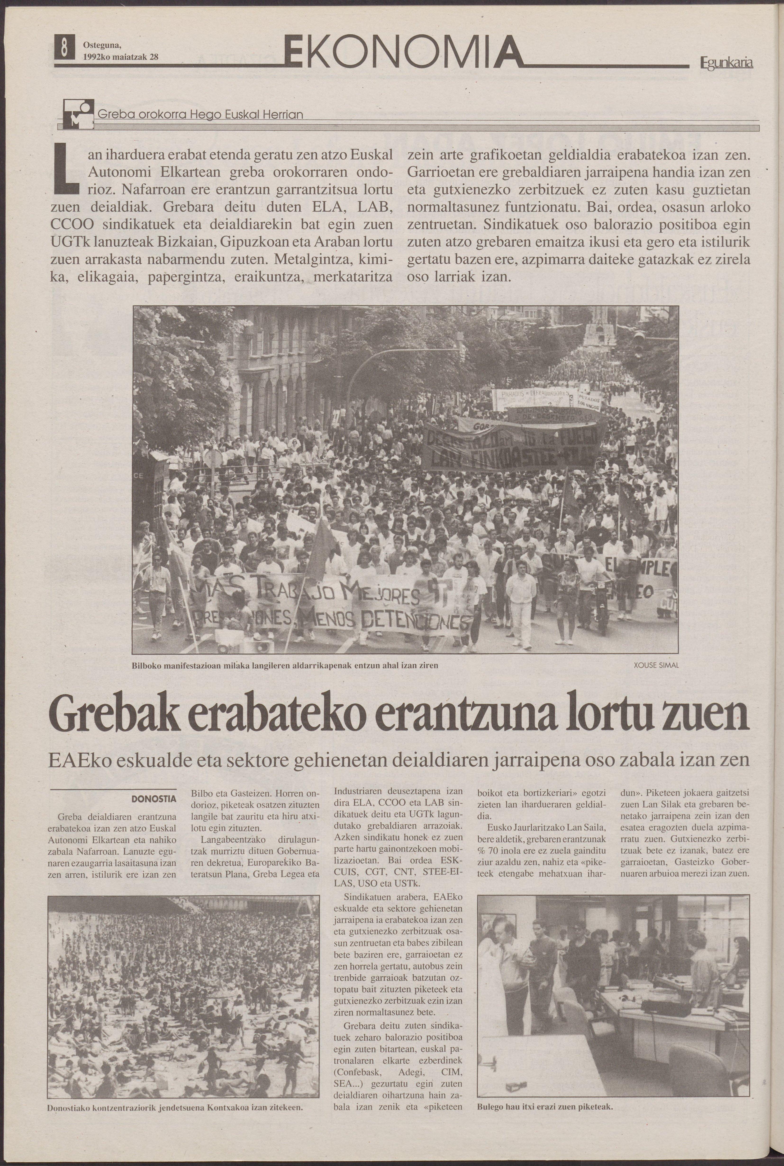 1992ko maiatzak 28, 08. orrialdea