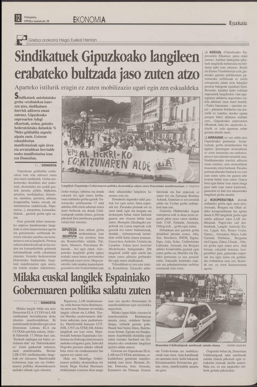 1992ko maiatzak 28, 12. orrialdea