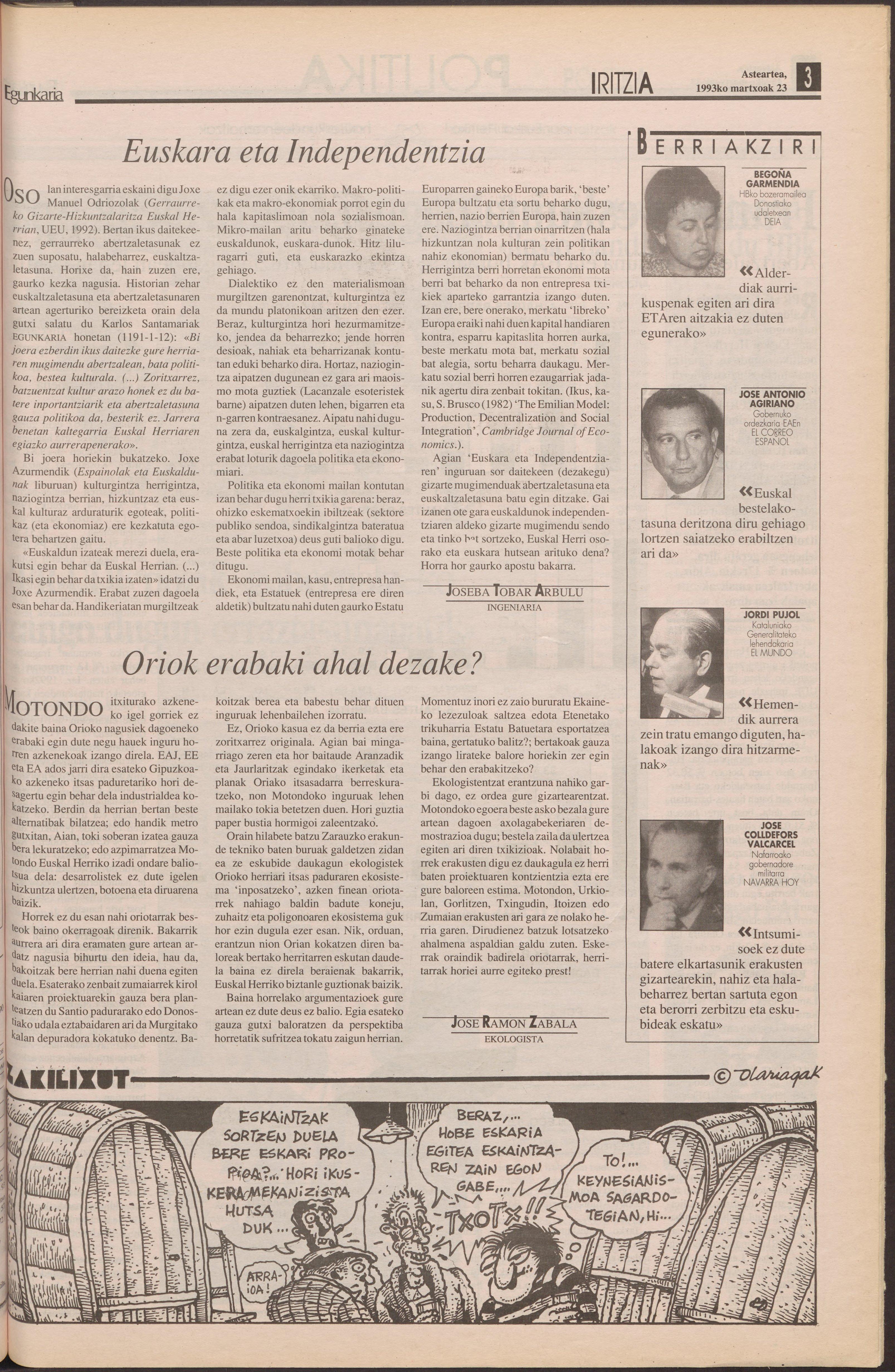 1993ko martxoak 23, 03. orrialdea