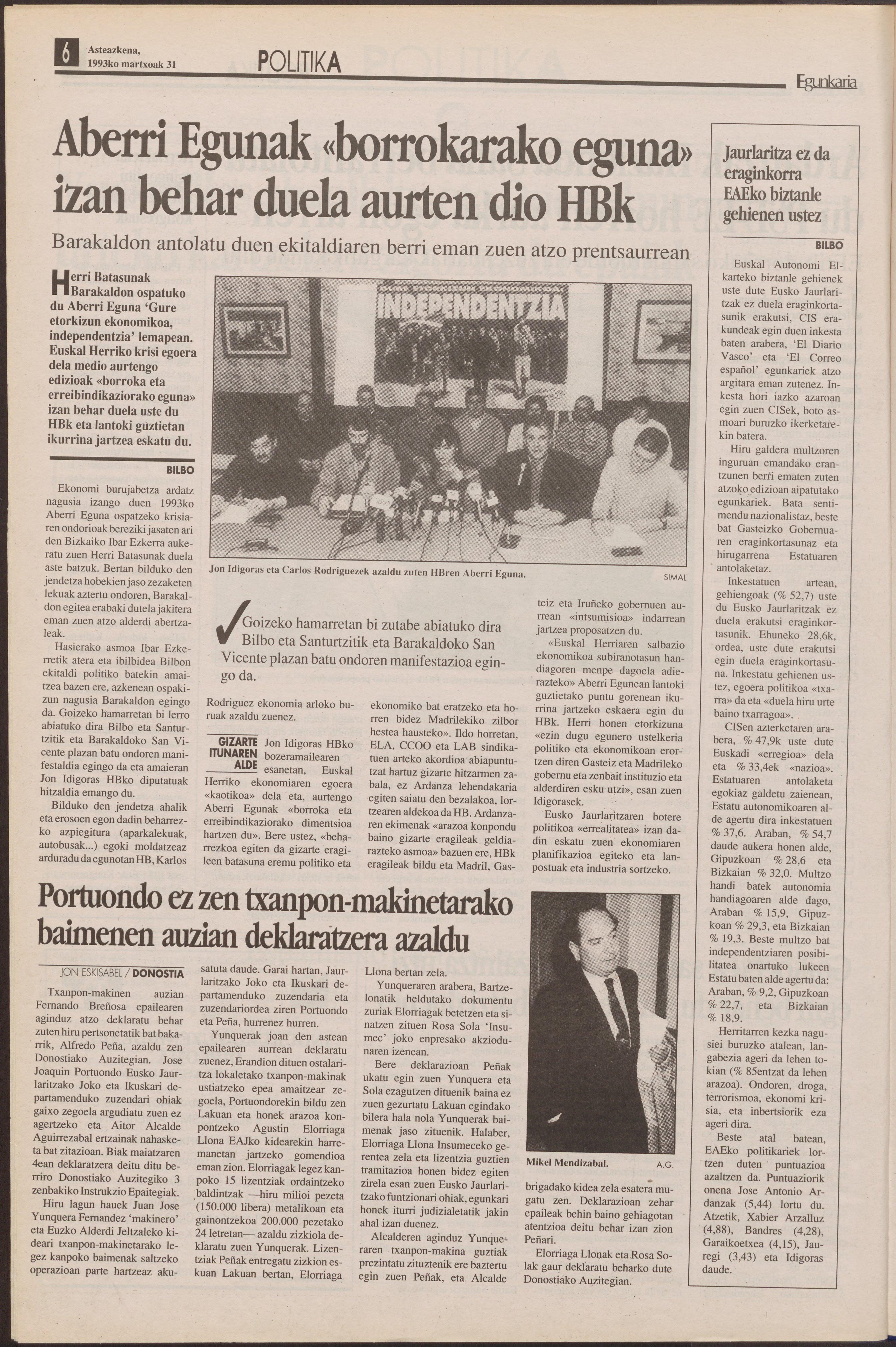 1993ko martxoak 31, 06. orrialdea