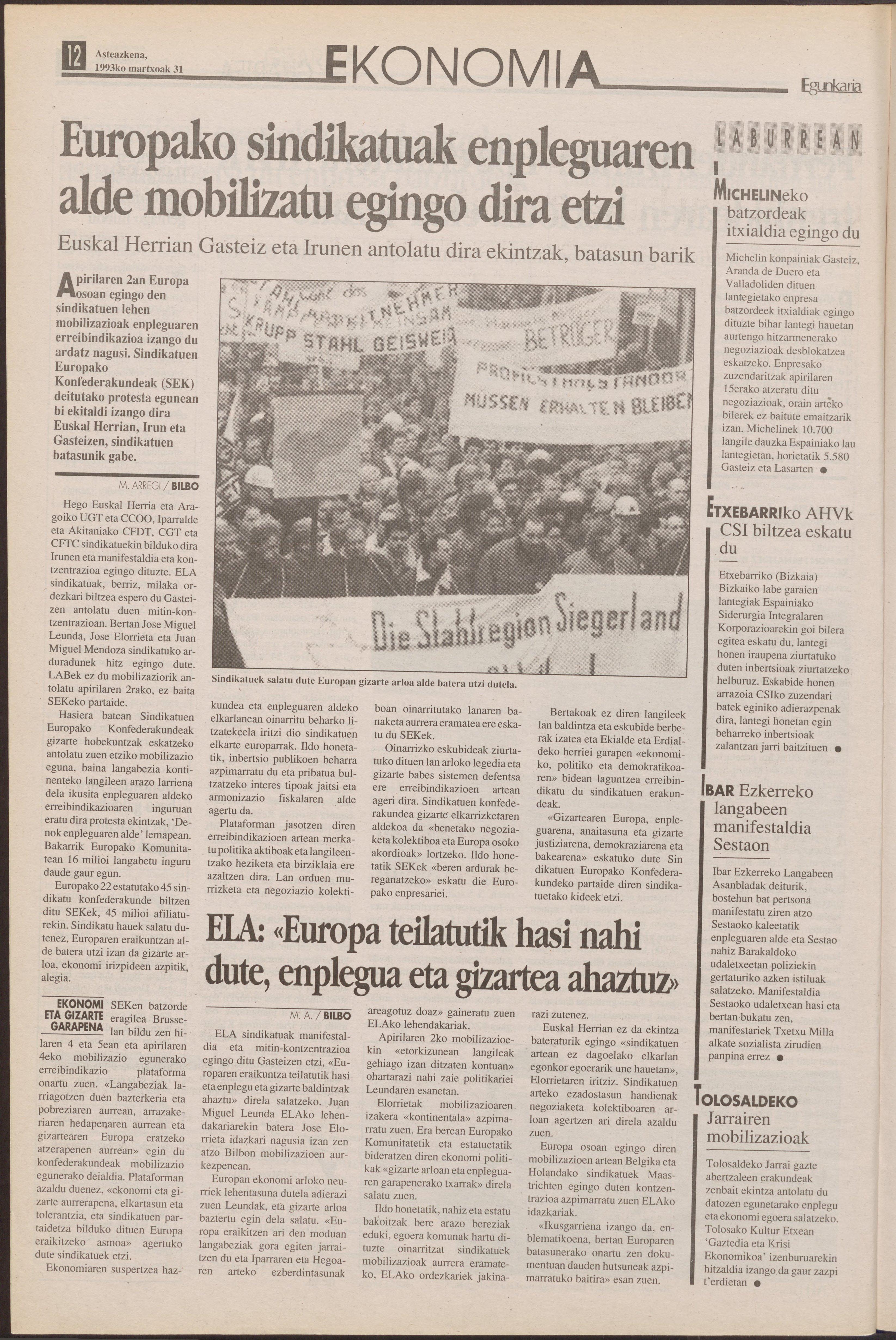 1993ko martxoak 31, 12. orrialdea