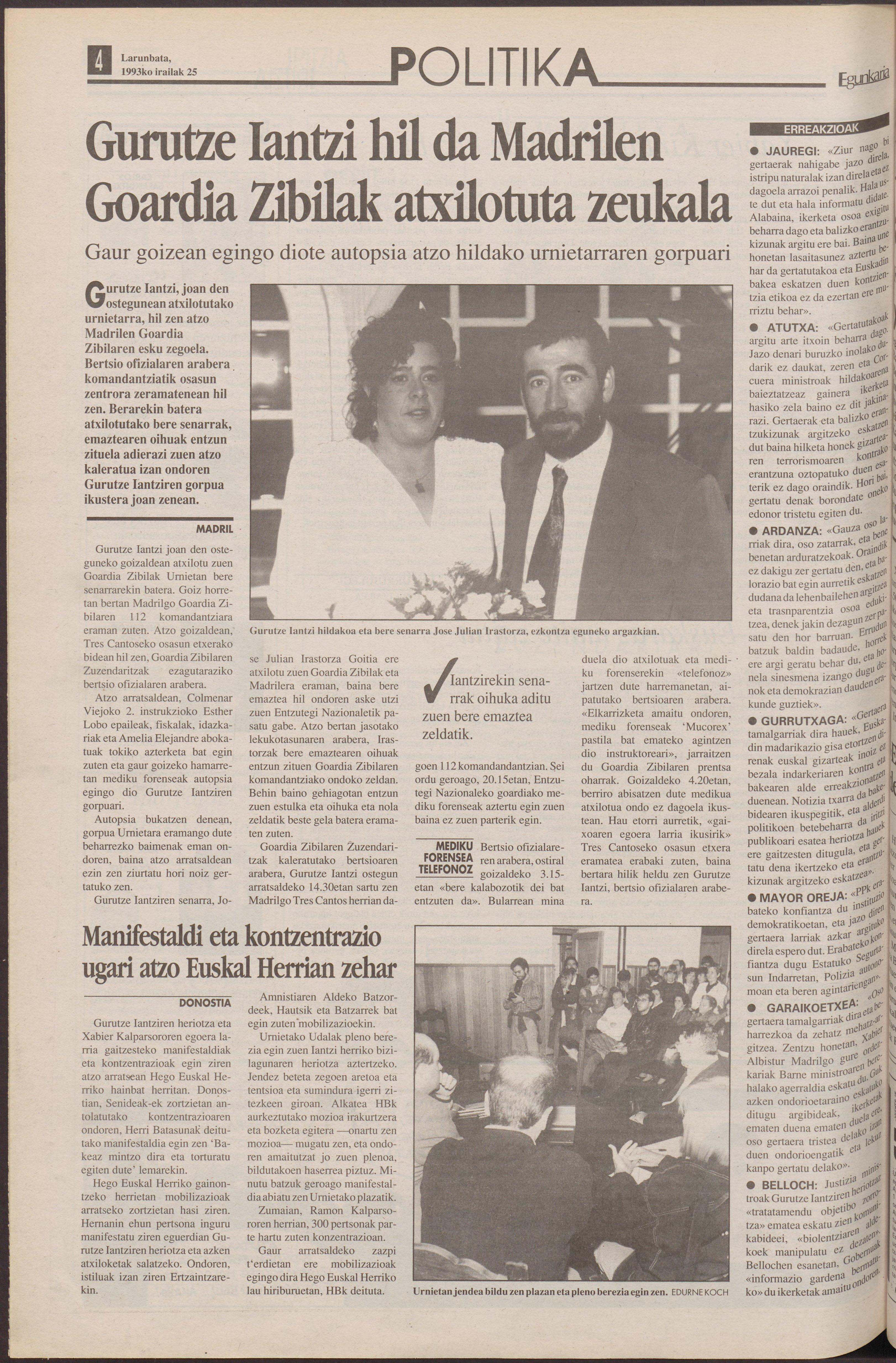 1993ko irailak 25, 04. orrialdea