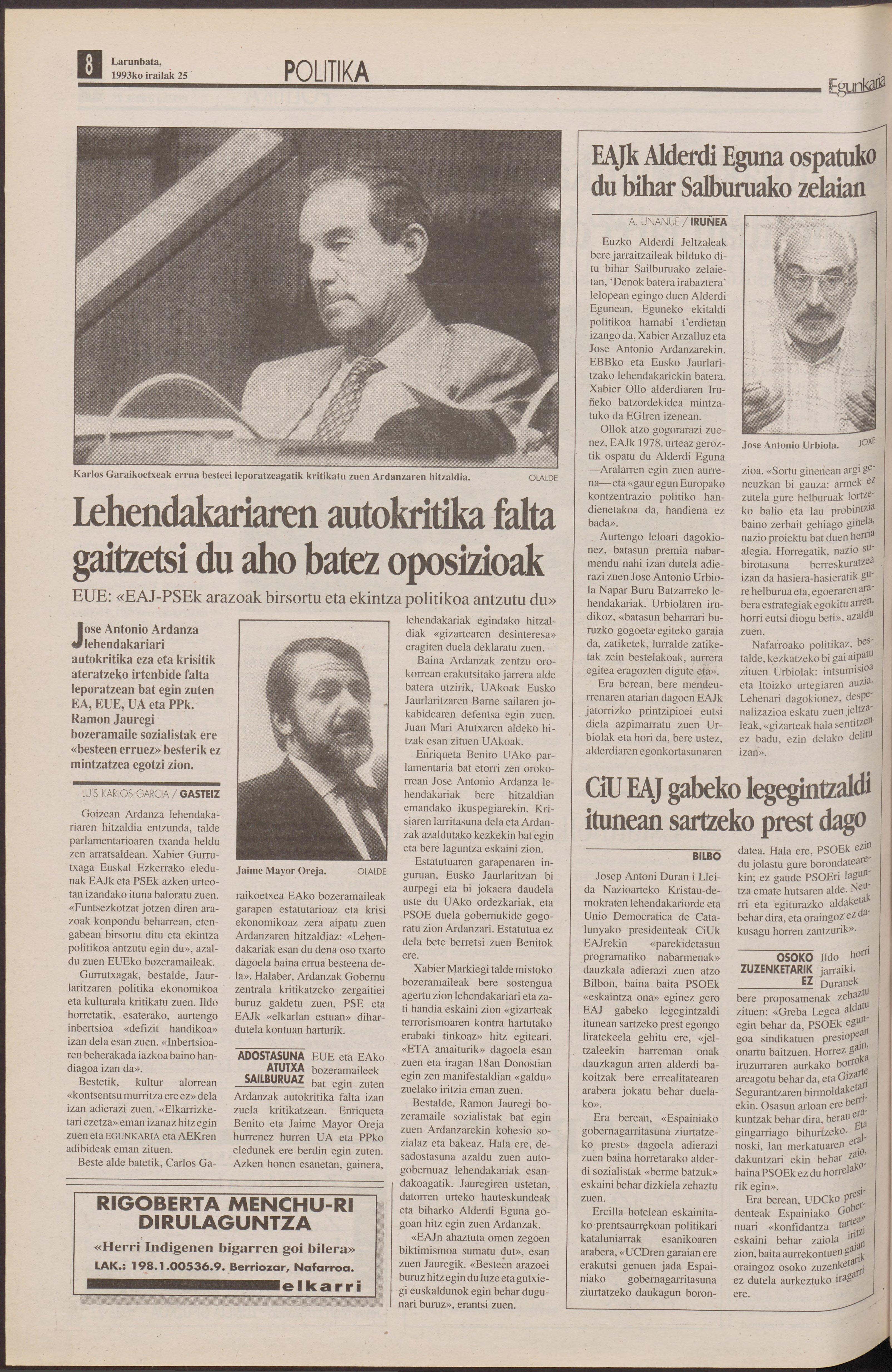 1993ko irailak 25, 08. orrialdea