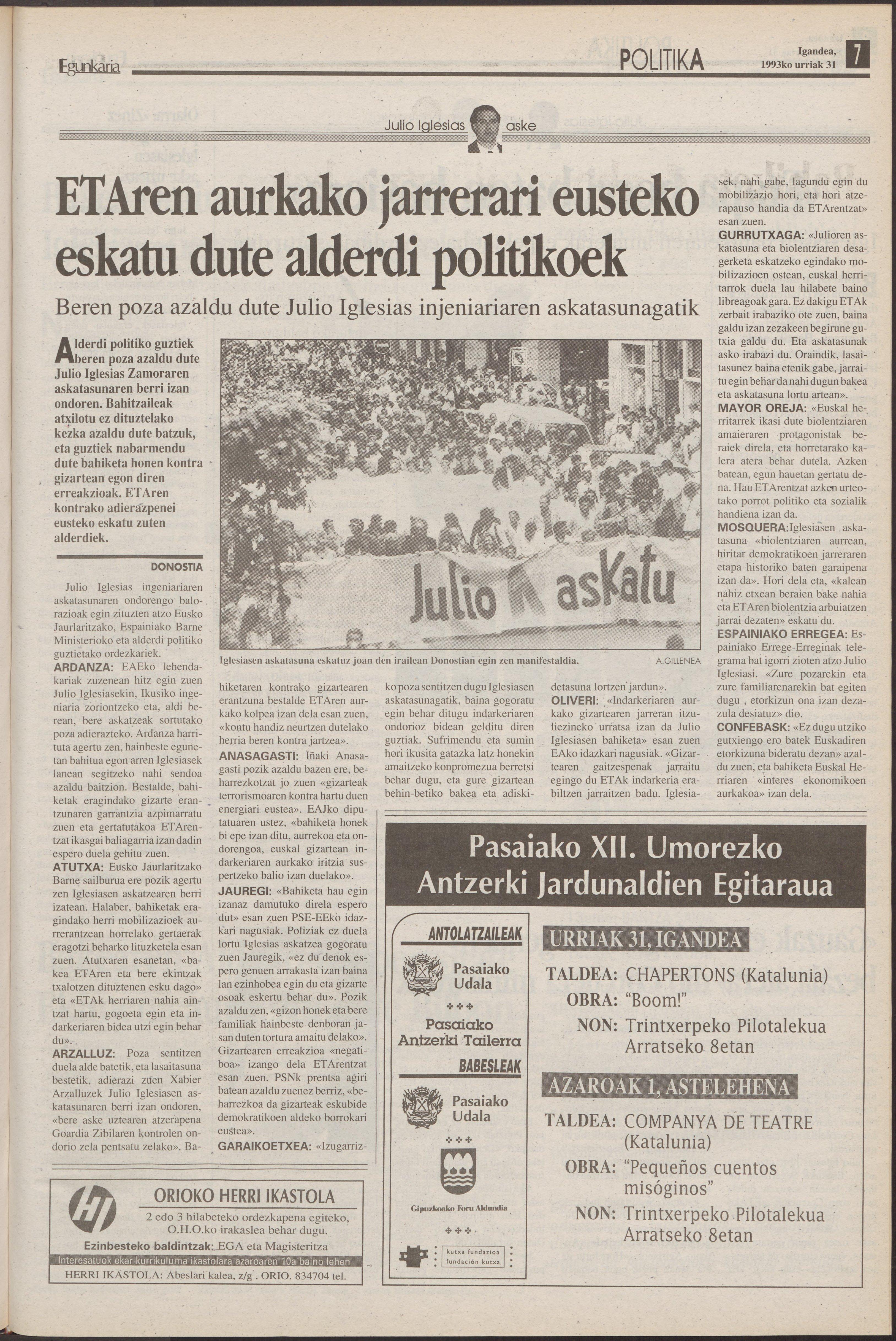 1993ko urriak 31, 07. orrialdea