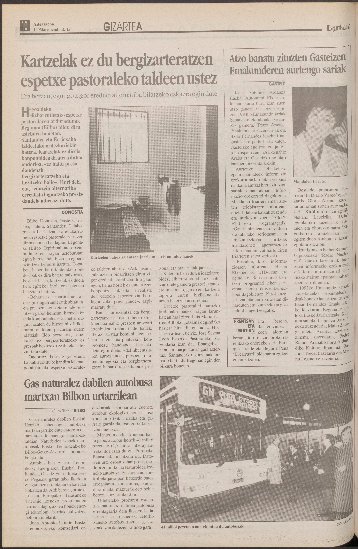 1993ko abenduak 15, 10. orrialdea