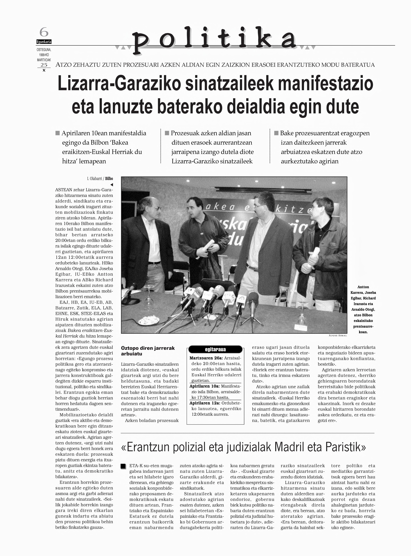 1999ko martxoak 25, 06. orrialdea