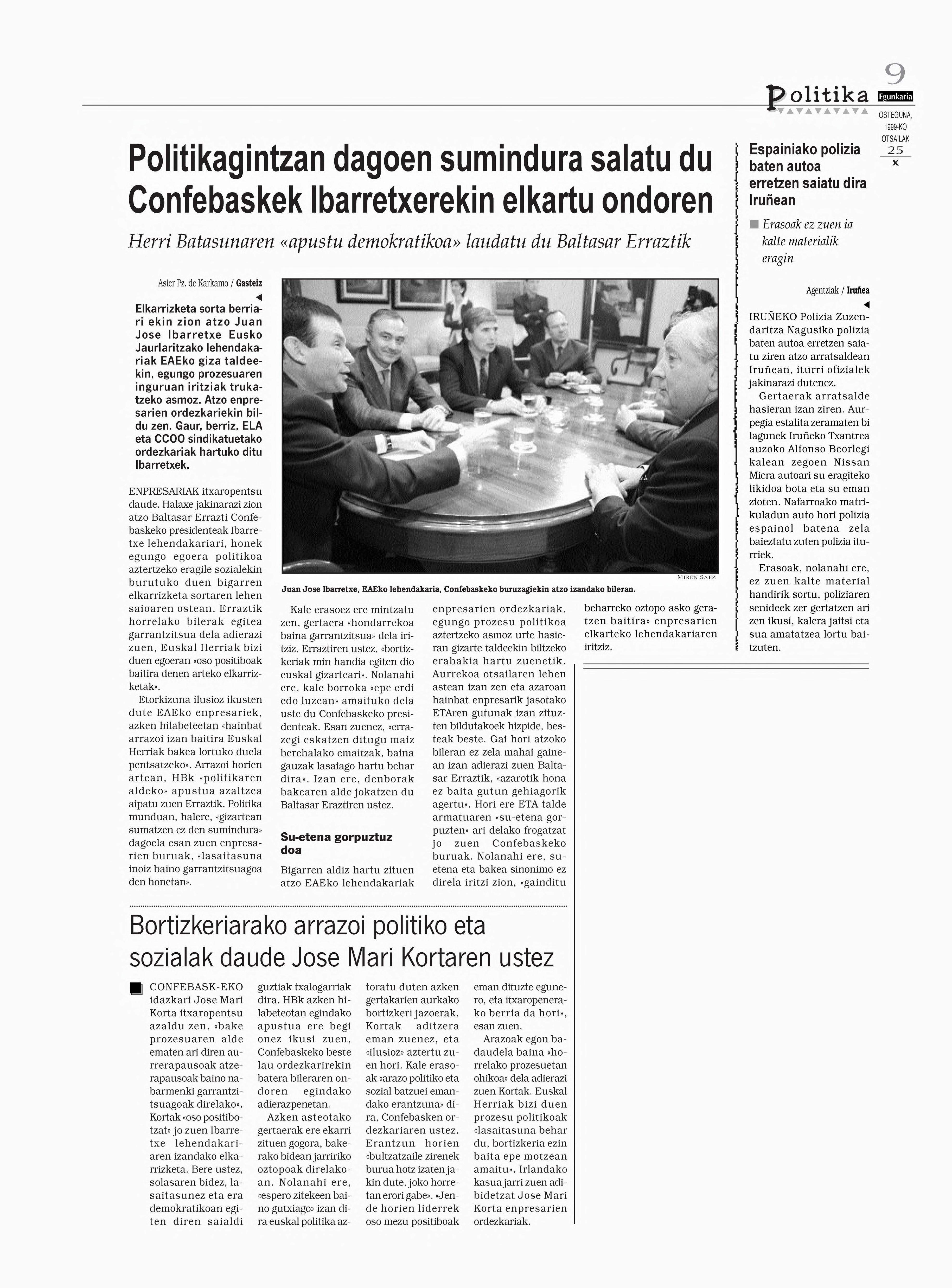 1999ko martxoak 25, 09. orrialdea